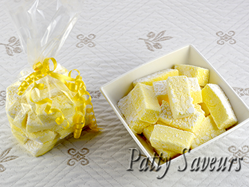 Lemon Curd Marshmallows small